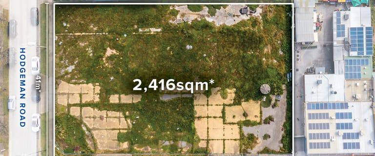 Development / Land commercial property for sale at 63 Addison Road Pennington SA 5013