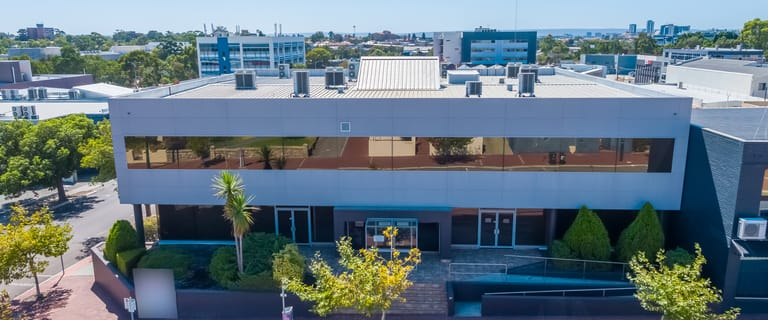 Offices commercial property for sale at 20-22 Southport Street West Leederville WA 6007