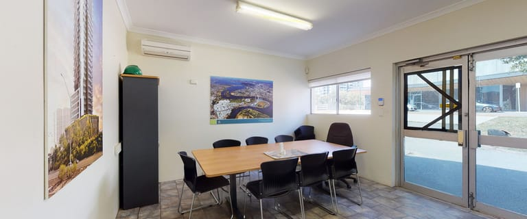 Showrooms / Bulky Goods commercial property for sale at 7-9 Riversdale Road Burswood WA 6100