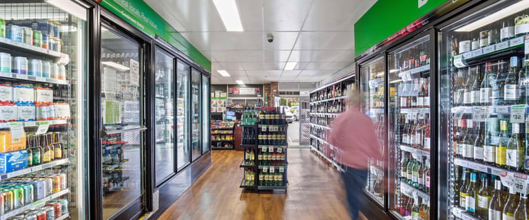 Shop & Retail commercial property for sale at 51 Maize Street Tenambit NSW 2323