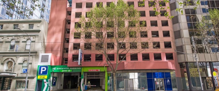 Other commercial property for sale at 28 La Trobe Street Melbourne VIC 3000