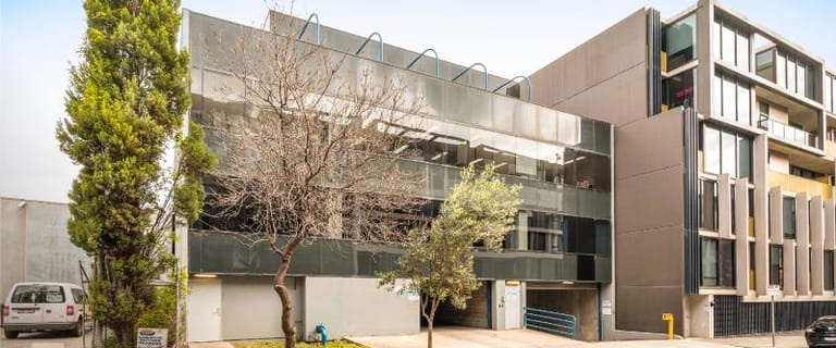 Offices commercial property for sale at 313-317 Burwood Road Hawthorn VIC 3122