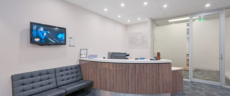 Offices commercial property for sale at 16/139 Newcastle Street Perth WA 6000