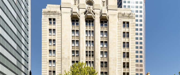 Offices commercial property for sale at 97 King William Street Adelaide SA 5000