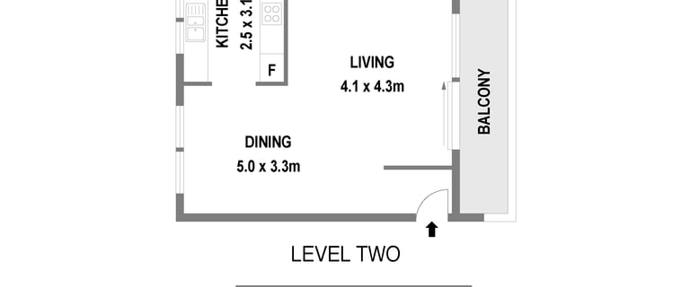 Development / Land commercial property for sale at 80 Castlereagh Street Liverpool NSW 2170