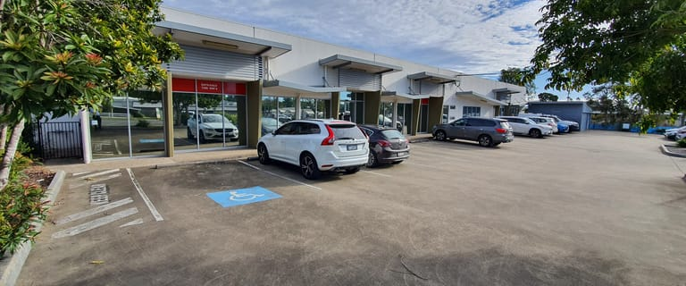 Offices commercial property for sale at 33-35 William Street Beaudesert QLD 4285