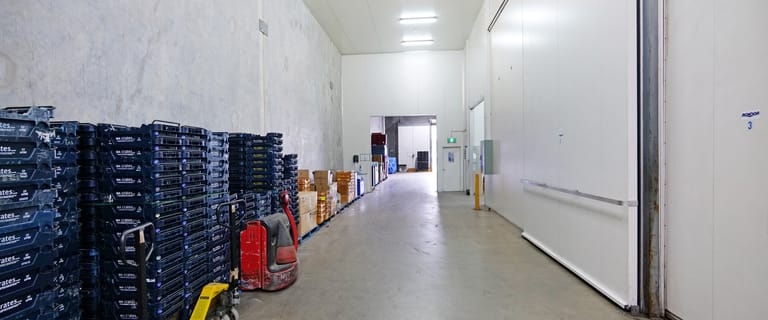 Factory, Warehouse & Industrial commercial property for sale at Unit 1/11 Mallaig Way Canning Vale WA 6155
