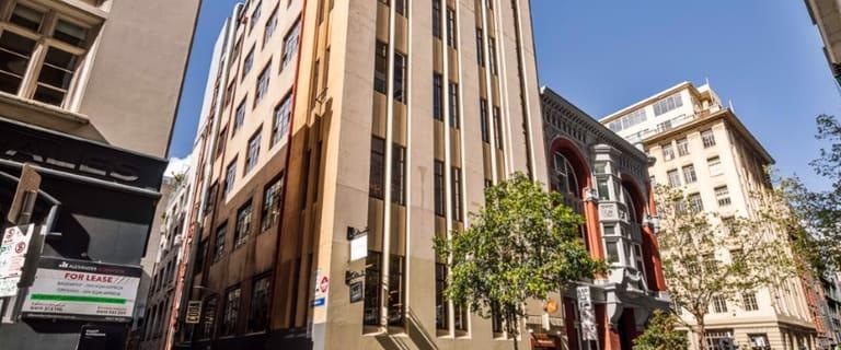 Offices commercial property for sale at 141 Flinders Lane Melbourne VIC 3000