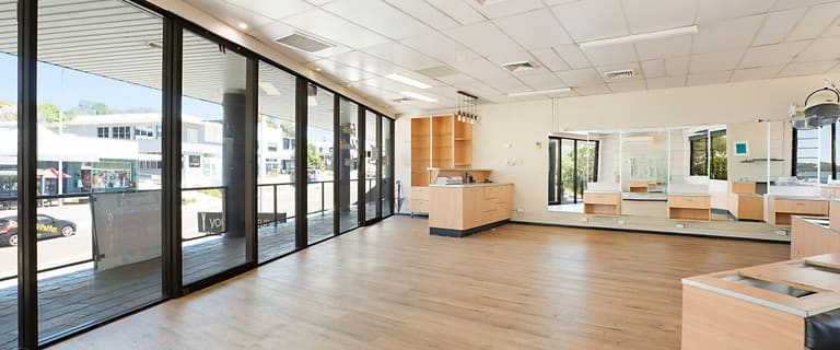 Offices commercial property for sale at 1 The Boulevarde Toronto NSW 2283