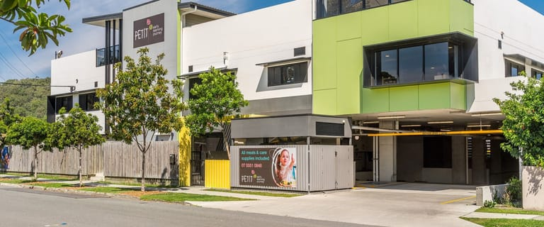 Shop & Retail commercial property for sale at 148 West Burleigh Road Burleigh Heads QLD 4220