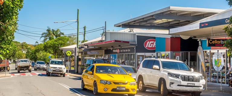 Shop & Retail commercial property for sale at 11-13 Coronation Avenue Pottsville NSW 2489