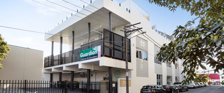 Shop & Retail commercial property for sale at 1 Denison Street Camperdown NSW 2050