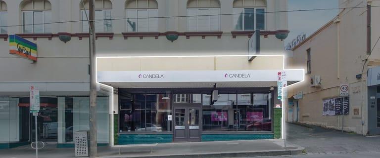 Shop & Retail commercial property for sale at 168-170 Bridge Road Richmond VIC 3121
