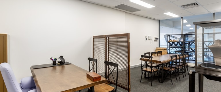 Offices commercial property for sale at 201/150 Pacific Highway North Sydney NSW 2060