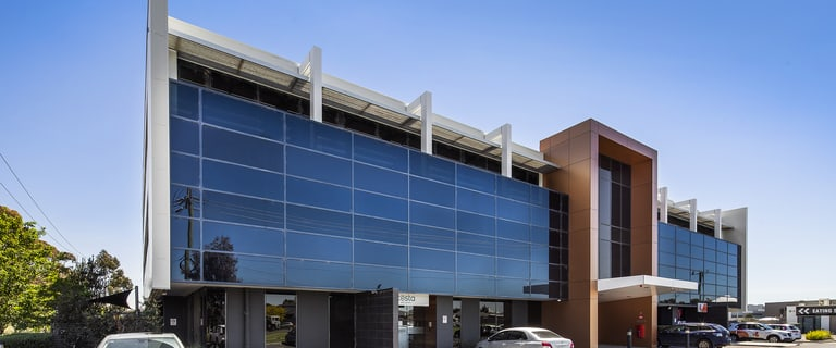 Offices commercial property for sale at 271-279 Robinsons Road Ravenhall VIC 3023