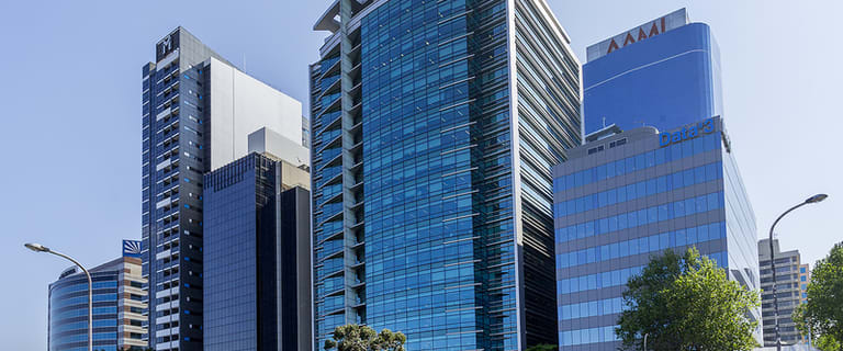 Offices commercial property for lease at 100 Arthur Street North Sydney NSW 2060