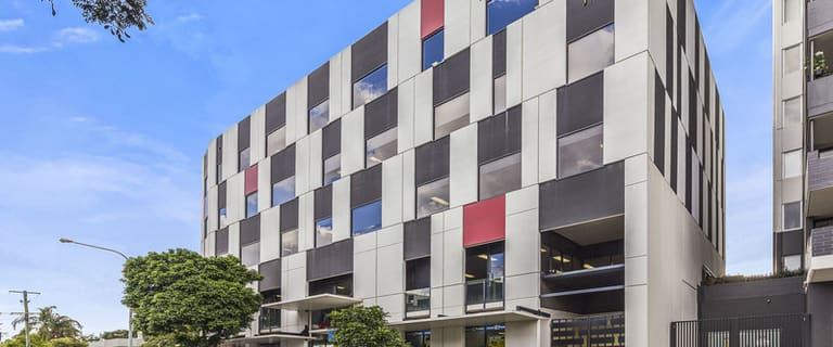 Medical / Consulting commercial property for lease at 225 Montague Road South Brisbane QLD 4101