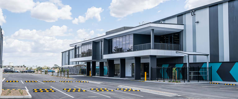 Factory, Warehouse & Industrial commercial property for lease at 425 - 479 Freeman Road Richlands QLD 4077