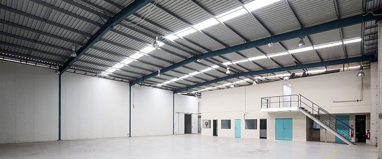Industrial / Warehouse commercial property for lease at 20 Anella Avenue Castle Hill NSW 2154