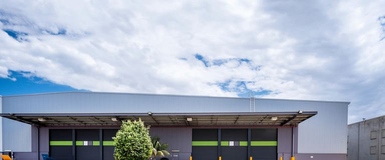 Offices commercial property for lease at 350 Parramatta Road Homebush NSW 2140