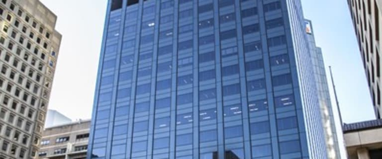 Offices commercial property for lease at 25 Grenfell Street Adelaide SA 5000