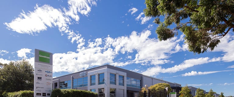 Factory, Warehouse & Industrial commercial property for lease at 92-100 Belmore Road Riverwood NSW 2210