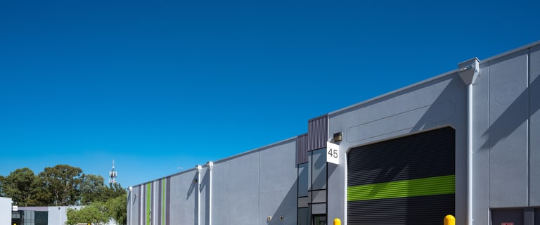 Industrial / Warehouse commercial property for lease at 364-384 Woodpark Road Smithfield NSW 2164