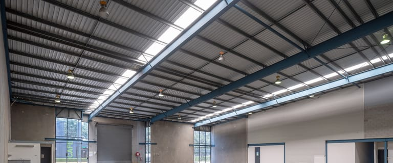 Factory, Warehouse & Industrial commercial property for lease at 364-384 Woodpark Road Smithfield NSW 2164
