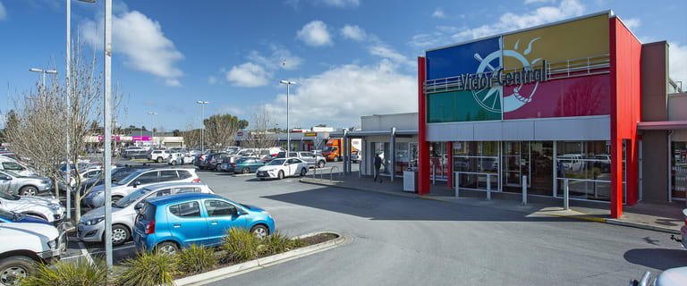 Retail commercial property for lease at Victor Central Torrens Street Victor Harbor SA 5211