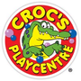 Croc's Playcentre