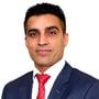 Jasmander Singh