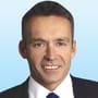 Duncan McCulloch