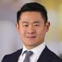 Glenn Ye