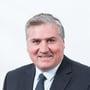 Simon Cudmore