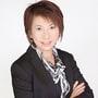 Cheng Lim