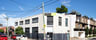 Offices commercial property for lease at 114 Terry Street Rozelle NSW 2039