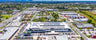 Offices commercial property for lease at 19-31 Dickson Road Morayfield QLD 4506