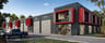 Factory, Warehouse & Industrial commercial property for sale at 46 Riverside Drive Mayfield West NSW 2304