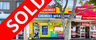 Shop & Retail commercial property sold at 65 Pier Street Altona VIC 3018
