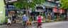 Shop & Retail commercial property sold at 182-194 Commercial Road (Corner Of Izett Street) Prahran VIC 3181