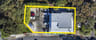 Development / Land commercial property for sale at 188 Boomerang Drive Blueys Beach NSW 2428
