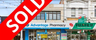 Shop & Retail commercial property sold at 355 Glen Huntly Road Elsternwick VIC 3185