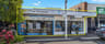 Shop & Retail commercial property for sale at 37 Bulcock Street Caloundra QLD 4551
