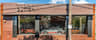 Development / Land commercial property for sale at Rooney & Rose 28-34 Rooney Street Richmond VIC 3121