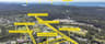 Development / Land commercial property for sale at 40 Myoora Road Terrey Hills NSW 2084