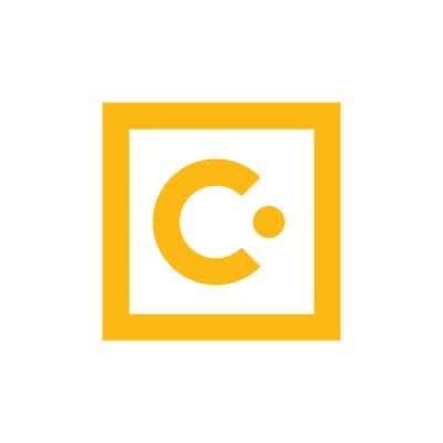 Curb (RideCharge, Inc )   Crunchbase
