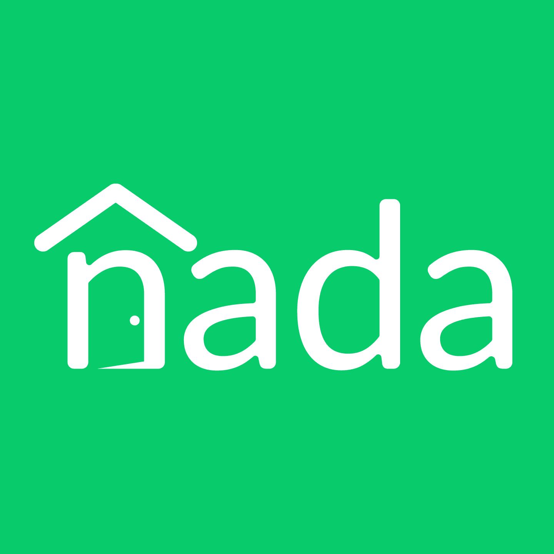 Nada - Crunchbase Company Profile & Funding