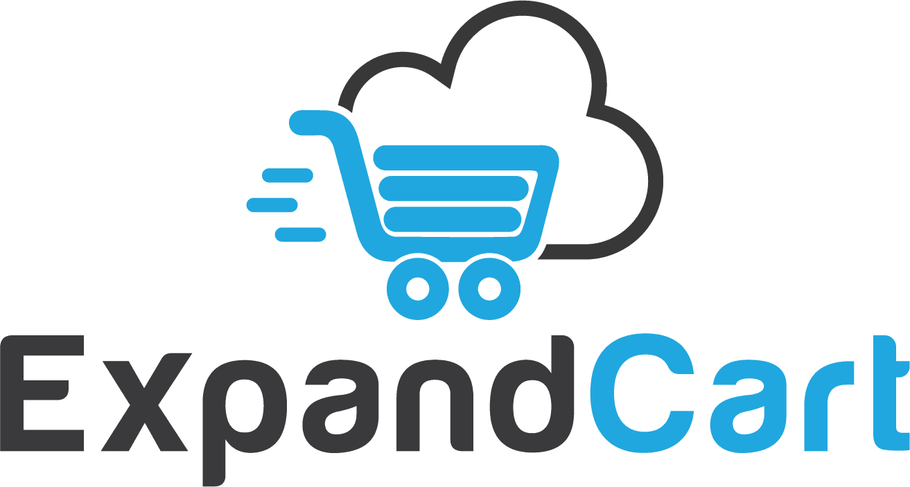 ExpandCart - Crunchbase Company Profile & Funding
