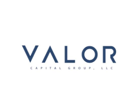 Valor Capital Group   Crunchbase