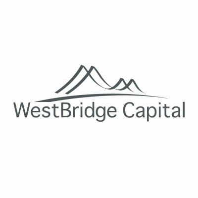 WestBridge Capital | Crunchbase
